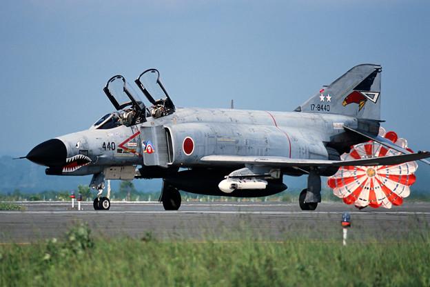 F-4EJ 8440 302sq 2001 (1)