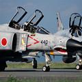 F-4EJ 8440 302sq 2001 (3)