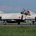 F-4EJ 8440 302sq 2001 (4)