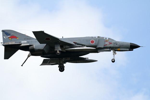 F-4EJ 8315 RJCO 2018 302sq