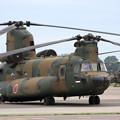 CH-47JA 52967 HGP3 OKD 2008.07