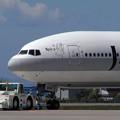 Photos: B777-300 JA8942 JAL Spica 2004.06