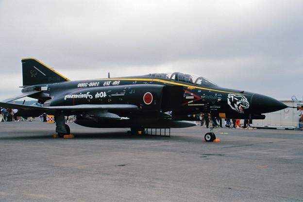 F-4EJ 8384 8sq 40th anniversary CTS 2000.08 (3)