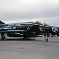 Photos: F-4EJ 8384 8sq 40th anniversary CTS 2000.08 (3)