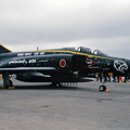 Photos: F-4EJ 8384 8sq 40th anniversary CTS 2000.08 (3)