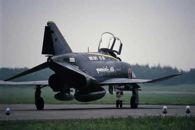F-4EJ 8384 8sq 40th anniversary CTS 2000.08 (4)