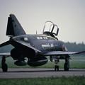 Photos: F-4EJ 8384 8sq 40th anniversary CTS 2000.08 (4)