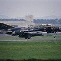 Photos: F-4EJ 8384 8sq 40th anniversary CTS 2000.08 (5)