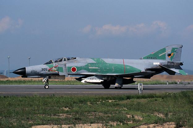 F-4EJ 8305 301sq CTS 1999 (2)
