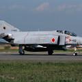 Photos: F-4EJ 8400 301sq CTS 1999 (1)