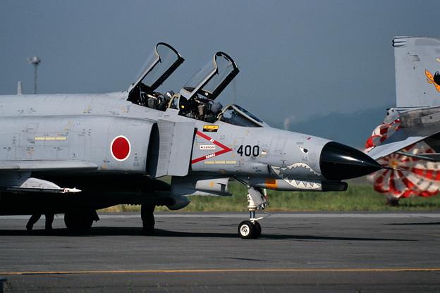 F-4EJ 8400 301sq CTS 1999 (2)