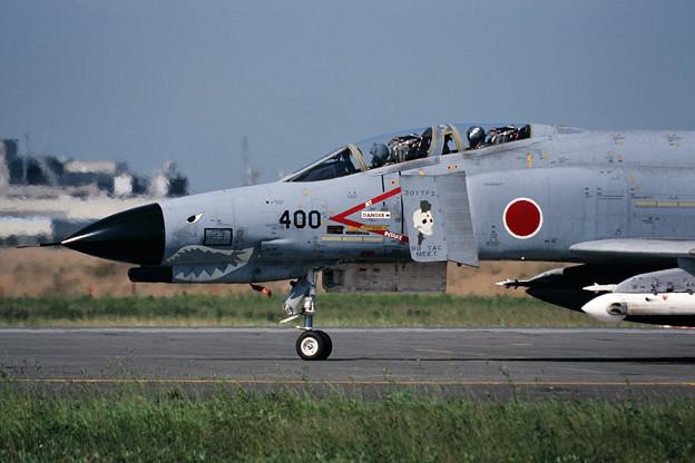 F-4EJ 8400 301sq CTS 1999 (3)