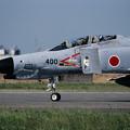 Photos: F-4EJ 8400 301sq CTS 1999 (3)