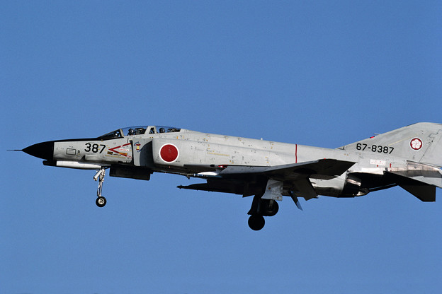 F-4EJ 8387 305sq 1987ACM CTS (1)