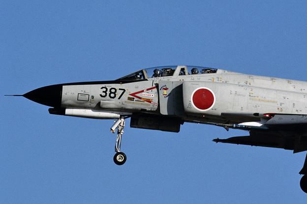 F-4EJ 8387 305sq 1987ACM CTS (2)
