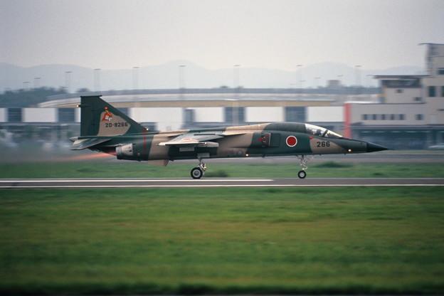 F-1 8266 3sq CTS 2000.08