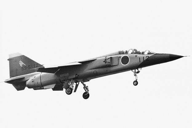 T-2 5112 8sq MSJ 1980.05