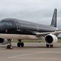 A320 JA04MC Starflyer 2007