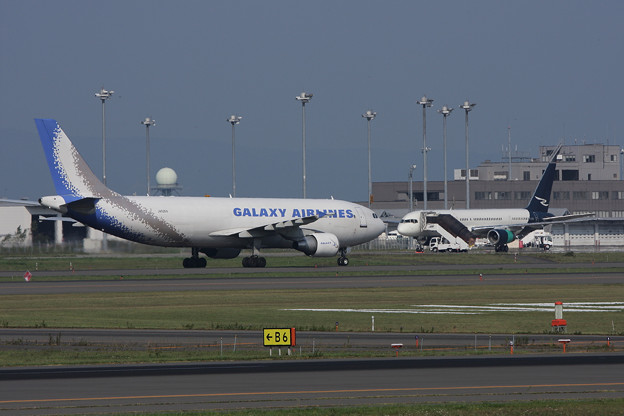 A300F4-622R JA02GX 2008
