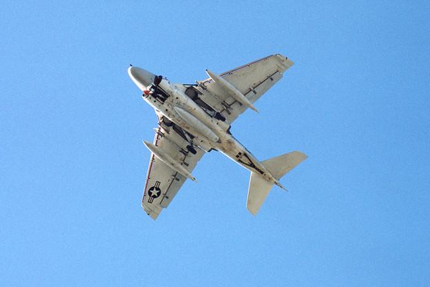 A-6E RJCJ Lowpass CTS 1980