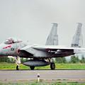 F-15J 8934 201sq 1994