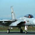 F-15J 8848 303sq CTS 1990