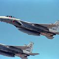 Photos: F-15J 8877 303sq CTS