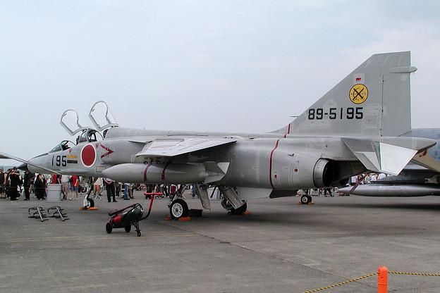 T-2 5195 6sq CTS 2005.08