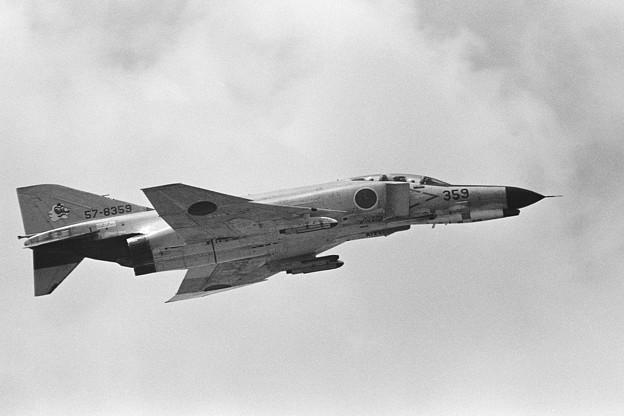 F-4EJ 8359 304sq RJFZ 1980