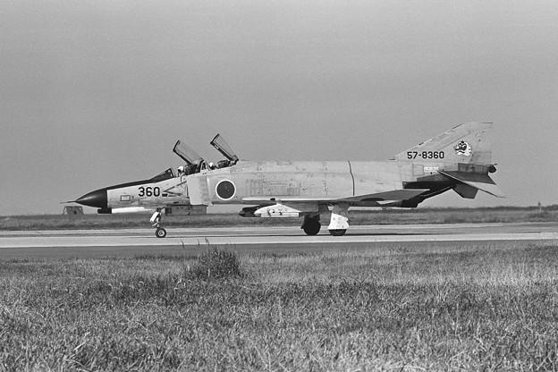 F-4EJ 8360 304sq RJFZ 1979
