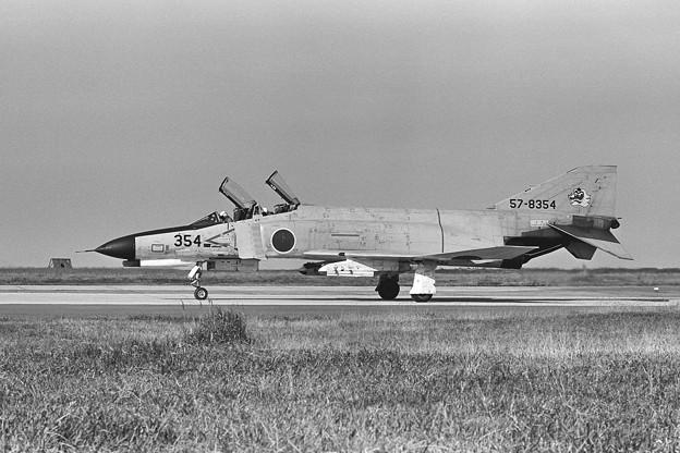 F-4EJ 8354 304sq RJFZ 1979