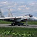 F-15J 8965 201sq 2001ACM機