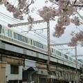 221系:大阪環状線