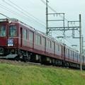 近鉄田原本線 開業100周年