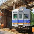 Photos: 南海 汐見橋線