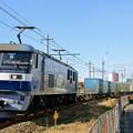 Photos: 1050レ【EF210-110牽引】