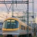 Photos: 23000系 伊勢志摩ライナー