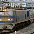配1392レ【EF510-515牽引】