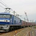 Photos: 5064レ【EF210-14牽引】