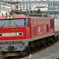 Photos: 4071レ【EF510-22牽引】