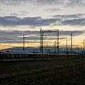 Photos: 2020.1.1 近鉄南大阪線