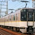 Photos: 近鉄南大阪線