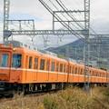 Photos: ラビット塗装 近鉄南大阪線