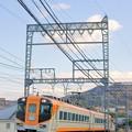 Photos: 16010系 近鉄南大阪線