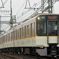 5820系 シリーズ21