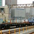 Photos: 1883レ @梅田信号場