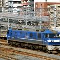 Photos: 1883レ【EF210-107単機】