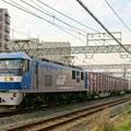 Photos: 臨8052レ【EF210-4牽引】