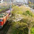Photos: 4058レ【EF510-4牽引】