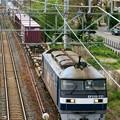 Photos: 5074レ【EF210-121牽引】